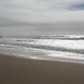 Pacific ocean, California<br />