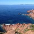 Côte d'Azur<br />