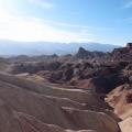 Death Valley<br />