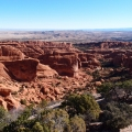 Arches National Park<br />