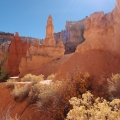 Bryce Canyon<br />