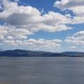 Grand Lake<br />