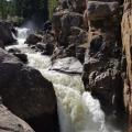 Cache La Poudre River<br />