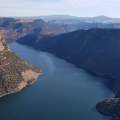 Flaming Gorge<br />