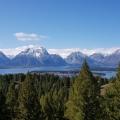 Grand Teton NP<br />