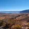 Lake Mono<br />